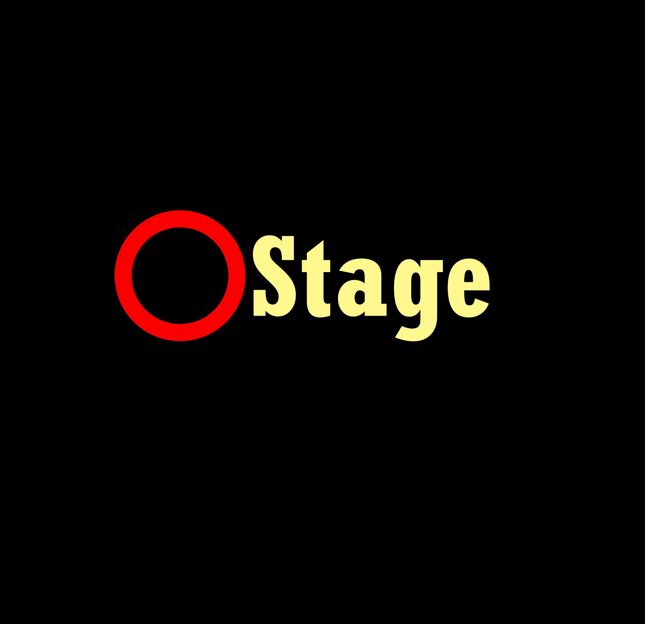 O'Stage