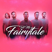 Tell Me a Fairytale | ХХ.ХХ.2020 | Rock and Road