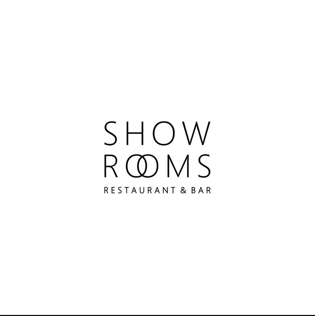 Show Rooms